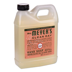 Mrs. Meyer's® Clean Day Liquid Hand Soap