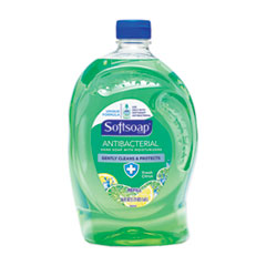 Softsoap® Liquid Hand Soap Refills