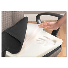 Master Caster® The ComfortMakers® Seat/Back Cushion Thumbnail