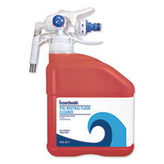 Boardwalk® PDC Neutral Floor Cleaner