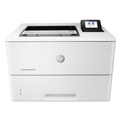 LaserJet Enterprise M507dn Laser Printer