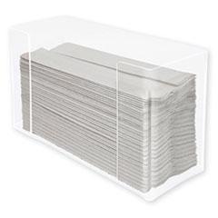 Kantek Paper Towel Dispenser