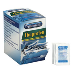 PhysiciansCare® Ibuprofen Tablets