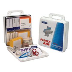 PhysiciansCare® by First Aid Only® Office First Aid Kit
