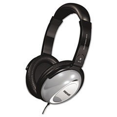 Maxell® Noise Cancellation Headphones Thumbnail