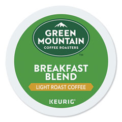 Green Mountain Coffee® Regular Variety Pack Coffee K-Cups®