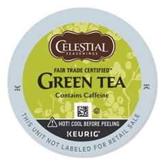 Celestial Seasonings® Tea K-Cups® Variety Sampler