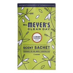 Mrs. Meyer's® Clean Day Scent Sachets