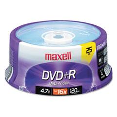 MAX639011 Thumbnail