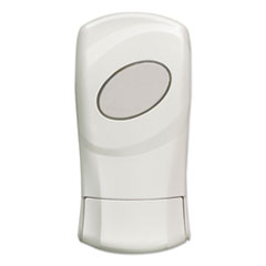 Dial® Professional FIT® Universal Manual Dispenser