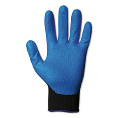 KleenGuard™ G40 NITRILE* Coated Gloves