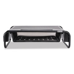 Allsop® Metal Art™ Organizer 5 Monitor