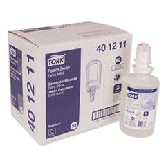 TRK401211 Premium Extra Mild Soap
