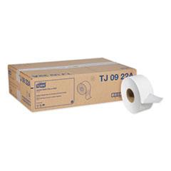 "Tork® Universal Jumbo Bath Tissue, Septic Safe, 2-Ply, White, 3.48"" x 1,000 ft, 12/Carton"