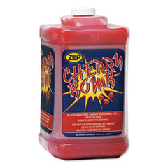 Zep® Cherry Bomb Hand Cleaner