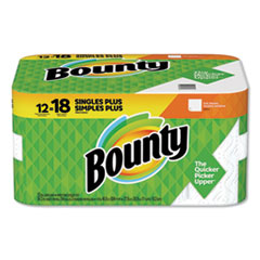 Bounty® Kitchen Roll Paper Towels