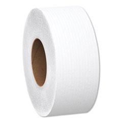 Scott® Essential 100% Recycled Fiber JRT
