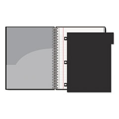 Cambridge® Accents Notebook Thumbnail