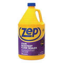 Zep Commercial® Stain Resistant Floor Sealer, 1 gal Bottle