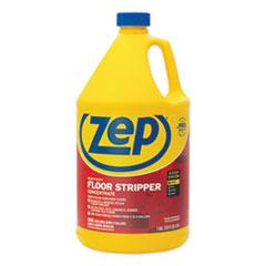 Zep Commercial® Floor Stripper