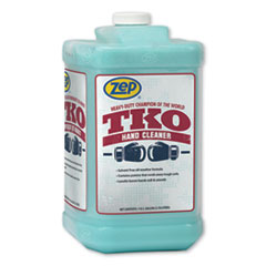 Zep® TKO Hand Cleaner