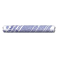 Tampons for Vending, Original, Regular Absorbency, 500/Carton