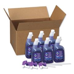 Dawn® Professional Heavy-Duty Degreaser, 32 oz Bottle, 6 Bottles/Carton