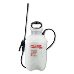 TOLCO® 2 Gallon Valu Mist Tank Sprayer, 2 Gal