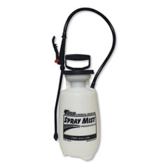 TOLCO® Chemical Resistant Tank Sprayer