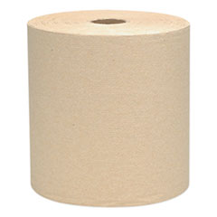 Scott® Essential Hard Roll Towel