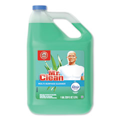 Mr. Clean® Multipurpose Cleaning Solution with Febreze®
