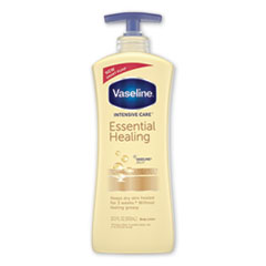 Vaseline® Intensive Care(TM) Essential Healing Body Lotion