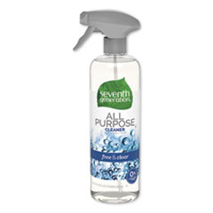 Seventh Generation® Natural All-Purpose Cleaner