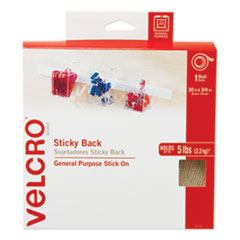 VELCRO® Brand Sticky-Back Fasteners