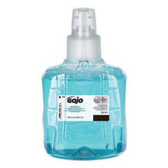 GOJO® Pomeberry Foam Handwash Refill, Pomegranate, 1200mL Refill