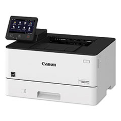 Canon® imageCLASS LBP227dw Wireless Laser Printer