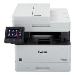 CNM3514C004 image