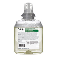GOJO® TFX™ Green Certified™ Foam Soap Refill