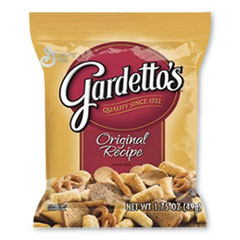 Gardetto's® Club Mix