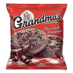 Grandma's® Cookies - Single Serve