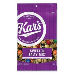 Kar's Fresh Harvest Trail Mix