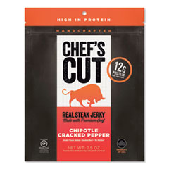 Chef's Cut Real Steak Jerky