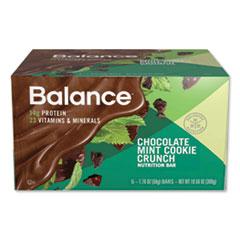 Balance Bar® 40-30-30 Nutrition Bar