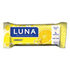 LUNA® Bar Whole Nutrition Bar
