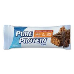 Balance Bar® Pure Protein® Bar