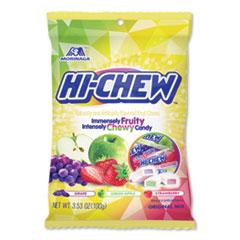 Hi-Chew™ Fruit Chews