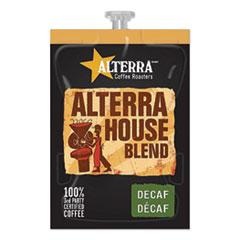 ALTERRA® Coffee Freshpack Pods