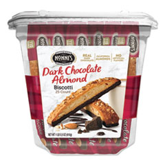 Nonni's® Biscotti