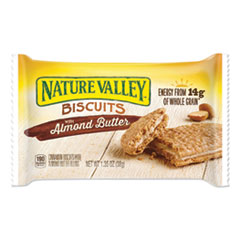 Nature Valley® Biscuits