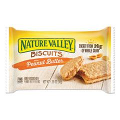 Nature Valley® Biscuits